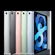 iPad Air (第4世代)