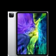 11インチiPad Pro(第2世代)