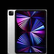 11インチiPad Pro (第3世代)