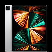 12.9インチiPad Pro (第5世代)