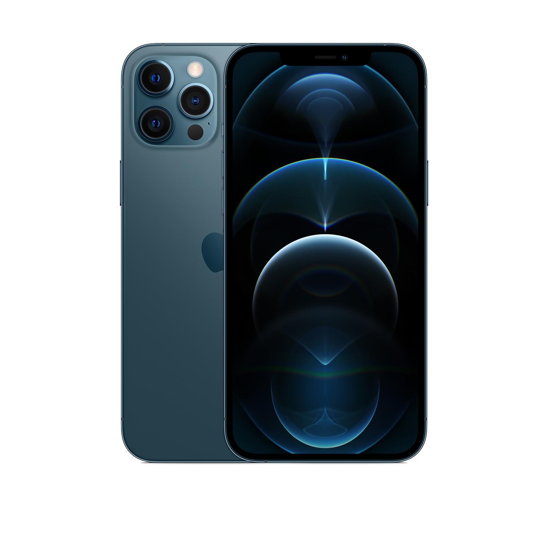 価格 ドコモ iphone12 ドコモで『iPhone12シリーズ』を買うときに気を付けたいポイントは?