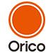 Oricoカード